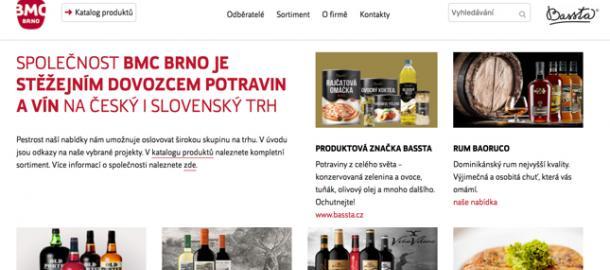 https://www.bmcbrno.cz